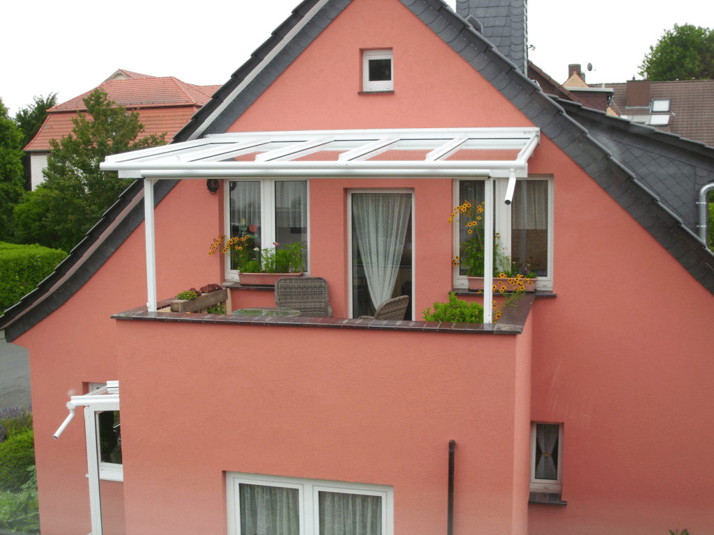 Balkonueberdachung-nacher
